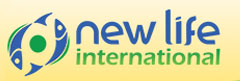 New Life International
