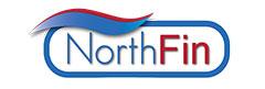 North Fin